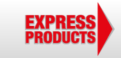Express Products
