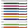 Cheviot Fashion Ballpen